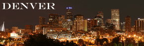 Denver Coupons, Discounts & Savings - Monthly