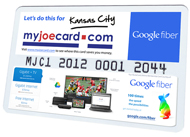 Go Green, Shop Local and Save Money in Denver with MyJoeCard.
