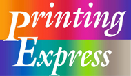 Printing Express, Inc. - Full Service Printing for Denver. Quality + Competitive Rates.