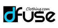 Clothing accessories from local Austin, TX designers. stylish selection for both MEN and WOMEN!