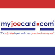 Digital marketing ROI for Denver by MyJoeCard Internet Advertising ROMI