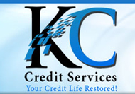 Credit Repair - Trusted Service, helping people nationwide restore their credit rating since 1991.
