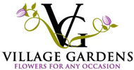 Save on flower deliver in Denver or send flowers nationwide with Village Gardens